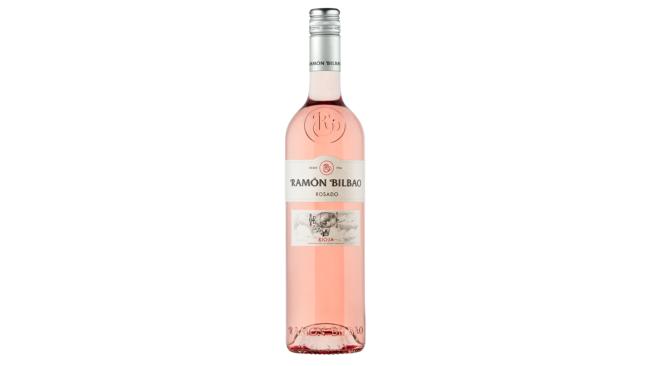 best-rose-wine-for-weddings-ramon-bilbao