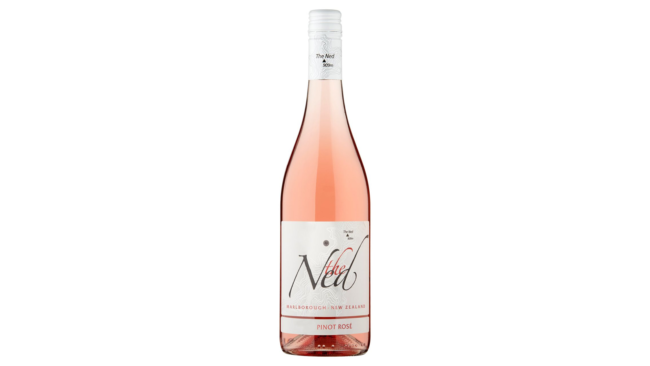 best-rose-wine-for-weddings-the-ned-new-zealand-pinot-rose