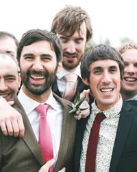 grooms-advice