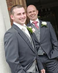 grooms-wear