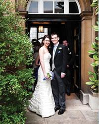 real-weddings-in-midlands-england