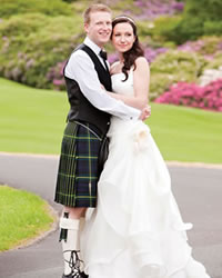 real-weddings-in-scotland
