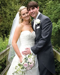 real-weddings-in-southern-england