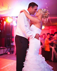 wedding-dance