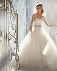 wedding-dress-collections