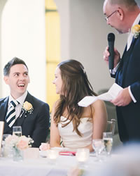 wedding-readings-and-speeches
