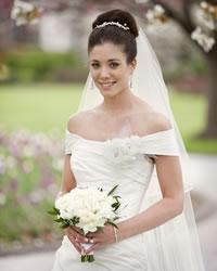 wedding-tiaras