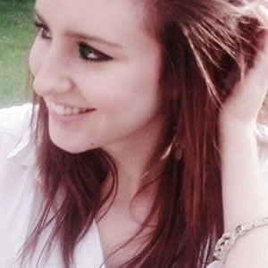 Hannah Wilkinson - Acting Deputy Editor at Wedding Ideas