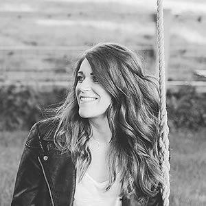 Laura Lismore - Account Executive at Wedding Ideas magazine